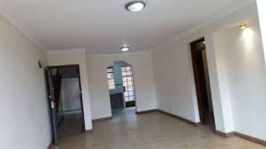 Furnished 4000 m² office for rent in Nairobi Central image 2