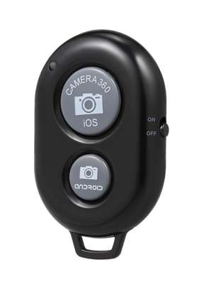 Bluetooth Remote shutter with 2 buttons image 1
