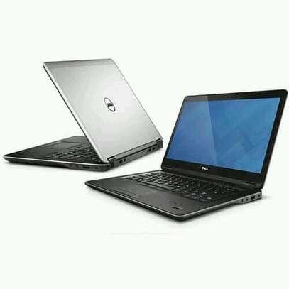 Dell E7420 core i5 image 1