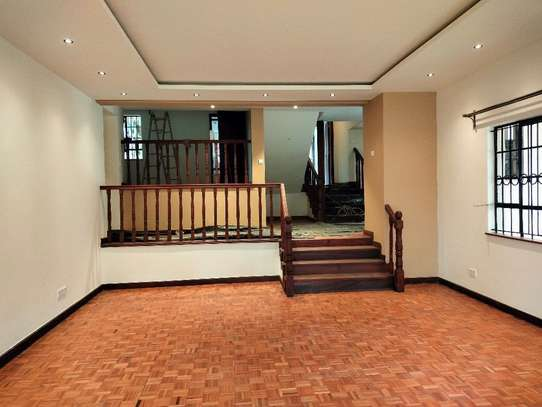 commercial property for rent in Westlands Area image 4