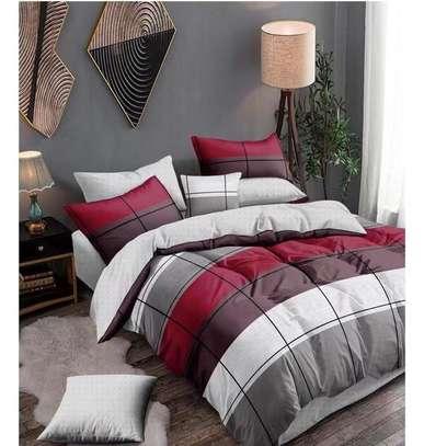 Warm Turkish cotton duvets image 1