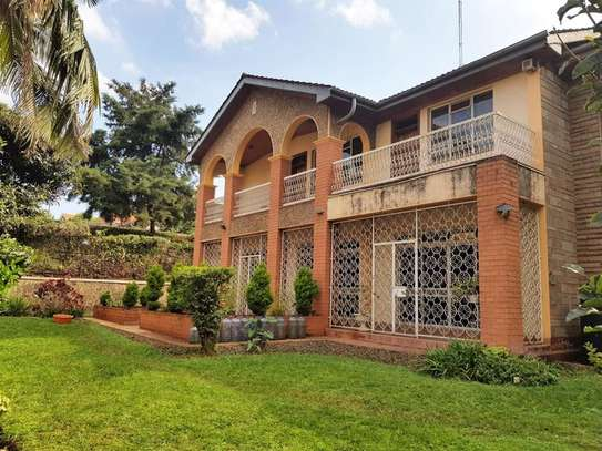 Parklands - Commercial Property, Commercial Property