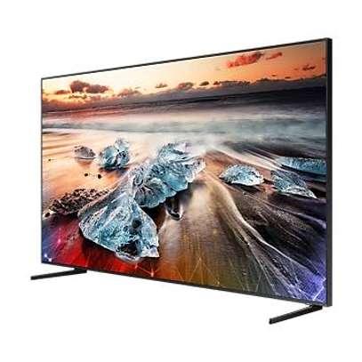 Samsung 43 inches Smart Digital TVs 43T5300 image 1