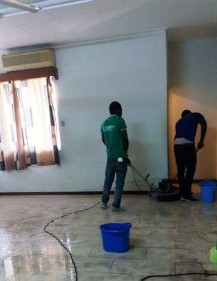 Bestcare Facilities Services -Your One stop Shop for all Your Cleaning & Maintenance image 13