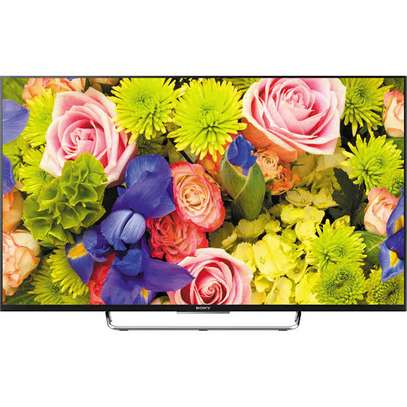 Sony 32 inches Smart Digital TVs image 1
