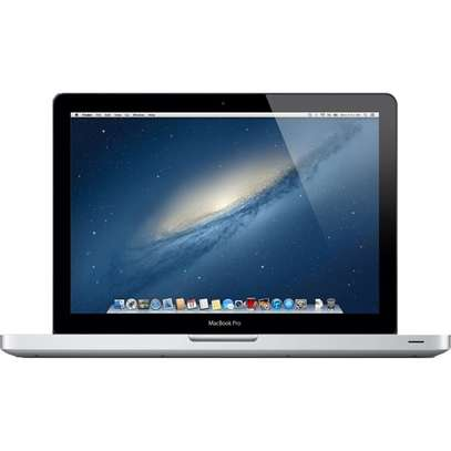 MacBook Pro Core i5 4Gb /256SSD image 3
