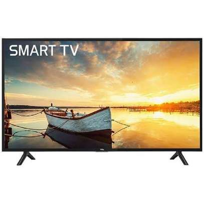 TCL 32 Inch Smart TV image 1