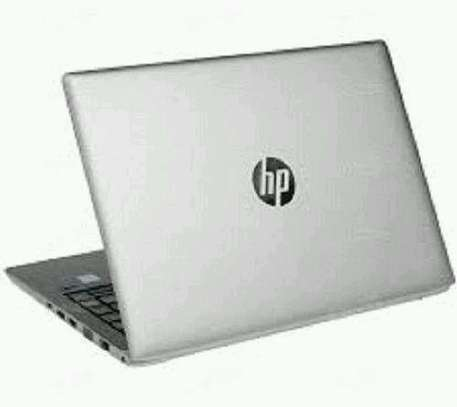 New Hp 430 corei5 G5 laptop image 1