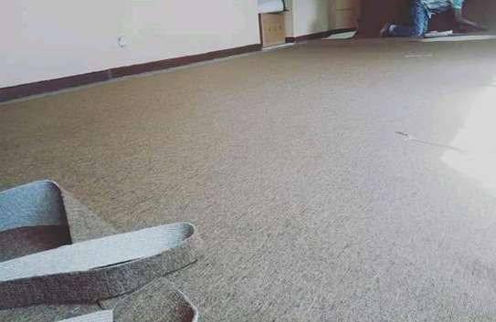 Standard office carpets image 1