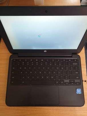 HP LAPTOP QUICK SALE!! image 1