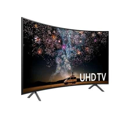 Samsung UA55RU7300 55 LED TV