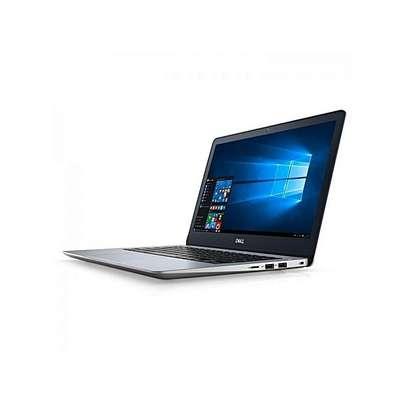 Dell Inspiron 13 5370 core i7 8GB image 1