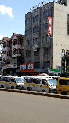 studio apartment for rent in Kahawa West image 6