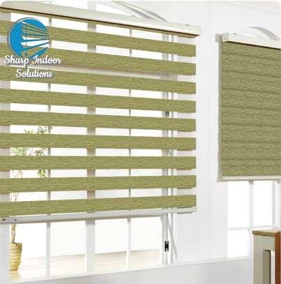 zebra blinds image 5