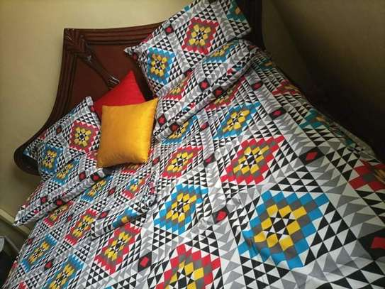 Bedsheets image 8