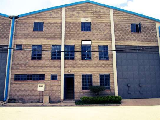 Athi River Area - Commercial Property image 3