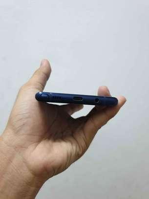 Samsung Galaxy Note 9 image 2