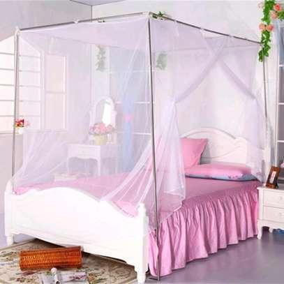 Beautiful mosquito  net image 2