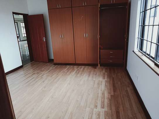 4 bedroom apartment for rent in Brookside image 14