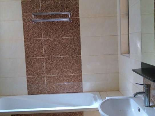 2 bedroom apartment for rent in Loresho image 6