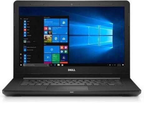 Laptop Dell Latitude E6520 4GB Intel Core I3 HDD 320GB image 2