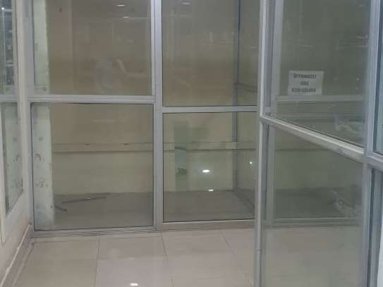 Nairobi Central - Shop, Commercial Property image 1