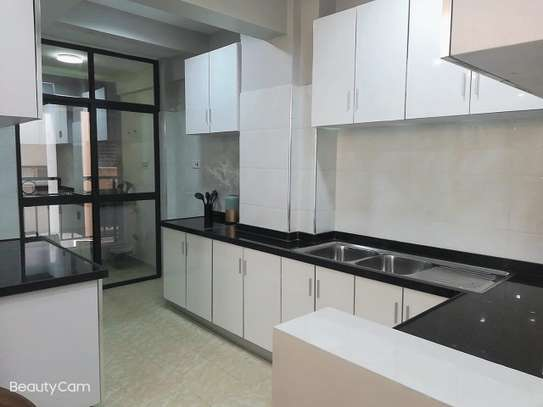 3 bedroom apartment for sale in Kileleshwa image 3