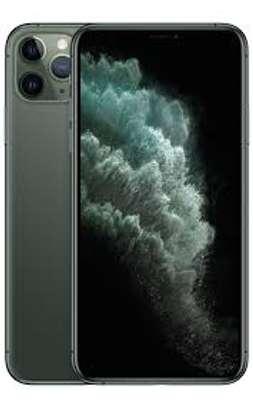 Iphone 11 Promax 256 GB image 1