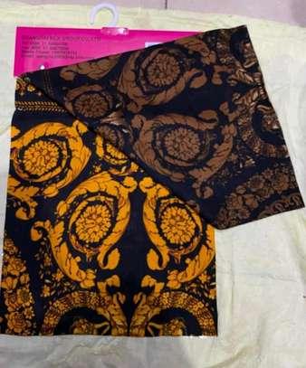 African prints dera image 2