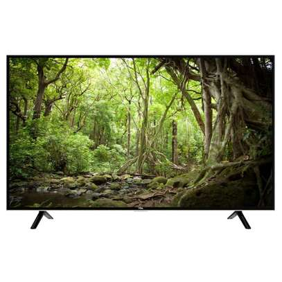 new 40 inch tcl smart android tv cbd shop call now image 1