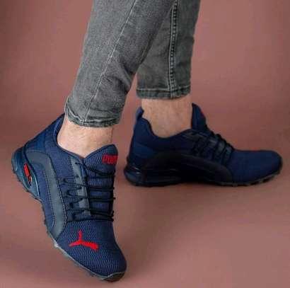Puma sneakers image 2