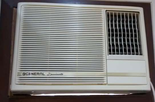 Air Conditioning service - Refrigeration service | Get A Free Quote. Available 24/7. image 7