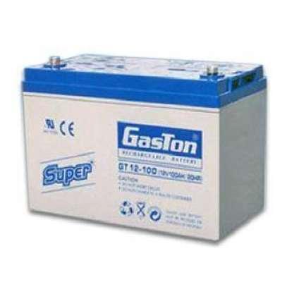 Batteries 12vV  7Ah Yuasa/CSB/Guston/Fiam image 4