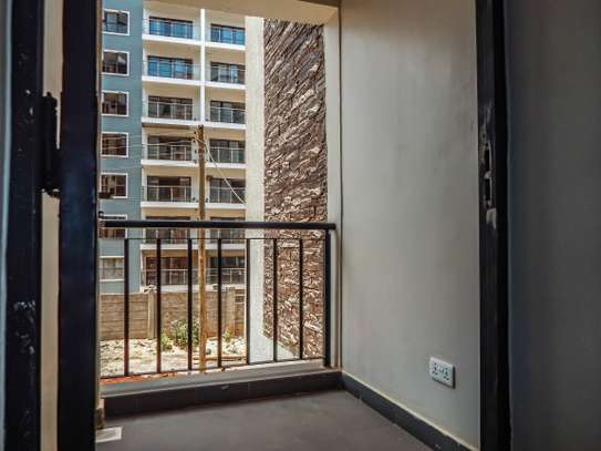 2 bedroom apartment for sale in Ruaka image 8