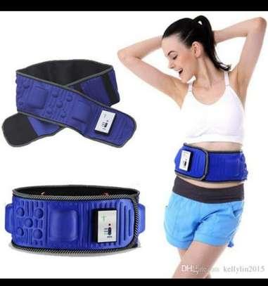 Electric Sliming Belt image 1