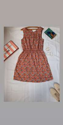 Quality dresses and rompers available image 2