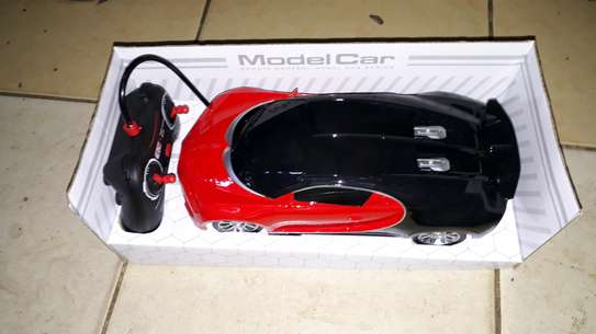 Remote control kids car/car toy/modern car toy/ image 2