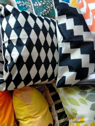 Pillows image 2
