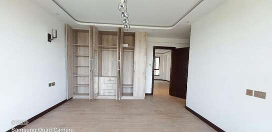 4 bedroom apartment for rent in Spring Valley image 4