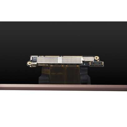 MacBook 12 Inch 2015 A1534 Screen Replacement Assembly image 2