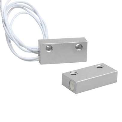 Magnetic door contacts suppliers in kenya image 1