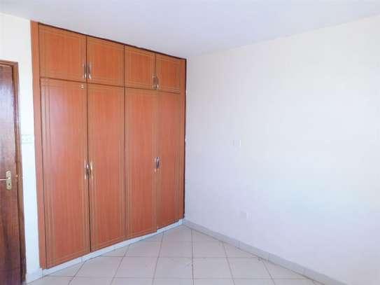 Kahawa - Flat & Apartment image 12