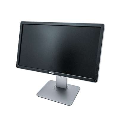 Monitor 22 inches wide
