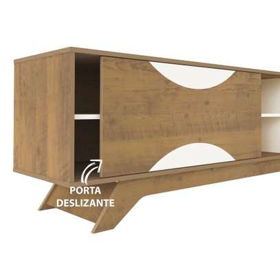 TV STAND | TV RACK for UP TO 60 INCH TV image 5