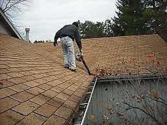 Bestcare Gutter Cleaning and Repairs image 1