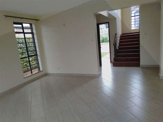 Kiambu Road - House image 5