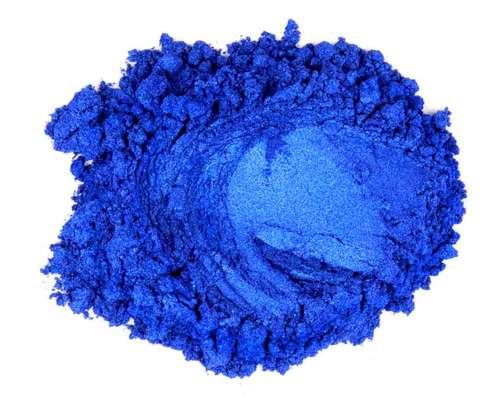Mica Pigments image 3