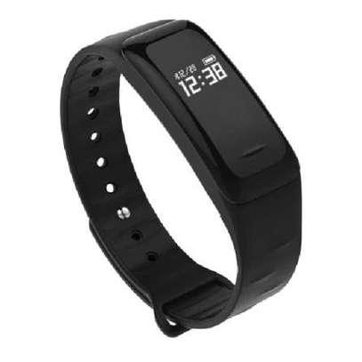 Oraimo Smart Bracelet Wristband image 1