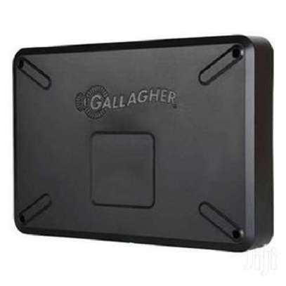 Gallagher Medal 501 Electric Fence Energizer image 1
