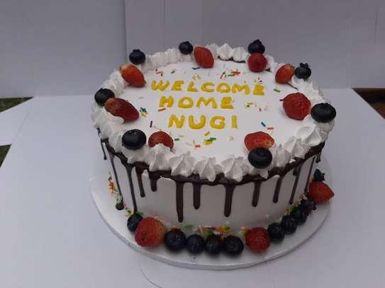 Baking image 7